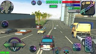 Crazy Miami Online Android Gameplay