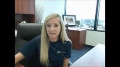 FHA Mortgage Expert 972-840-3388 PLANO MORTGAGES JENAY BOWEN