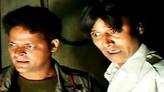 khandesi comedy movies
