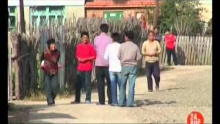 Северная Корея: Хроника одного побега (24_DOC) Часть 1 из 4