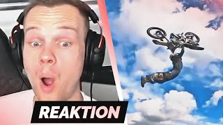 Like a Boss Compilation 😎 zu krass 😨 | Reaktion