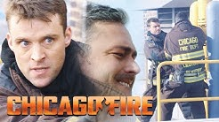 Law of the Jungle | Chicago Fire