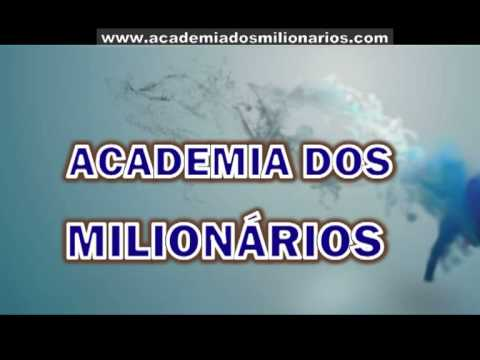 academia no milionarios