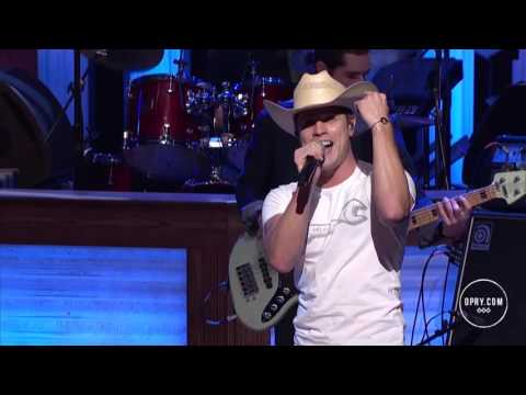 Dustin Lynch - Mind Reader     YouTube