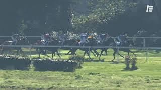 Vidéo de la course PMU PRIX JEAN-LUC KIRCHHOFF