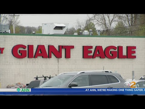 Giant Eagle Facing Lawsuits