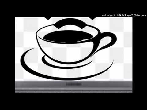 Cafe con TIC Nª25