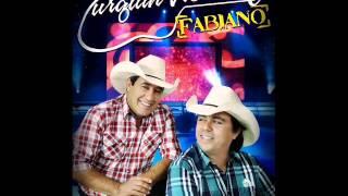 CD Turquin Violeiro e Fabiano [COMPLETO] - part. João Carreiro e Capataz e Rio Negro e Solimões