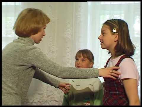 Форте для Алисы (2003) документальный фильм