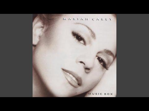 Mariah Carey Topic