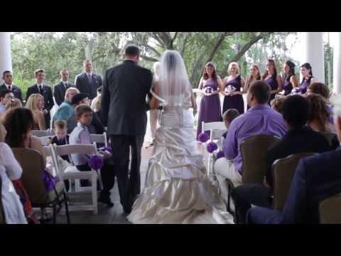Thousand Years Violin Mom 105 Wedding
