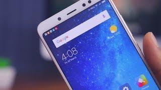 How to buy Xiaomi Phones in Flash Sales!