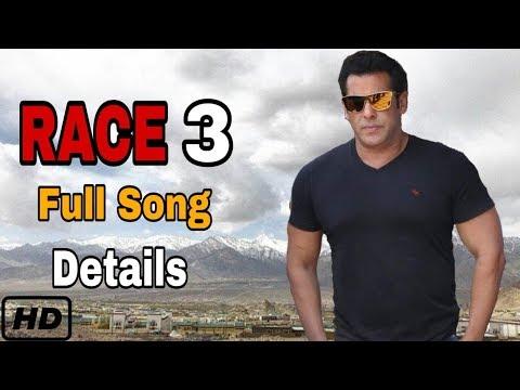 race-3-full-song-details-|-total-6-song-|-salman-khan,-mika-singh,-atif-aslam,-meet-bros,-neha