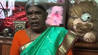 Govinda Madhava Gopala Keshava