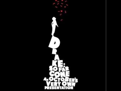 Lust For Life Drake