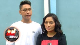 Gambar cover Hot News 19 April 2019 - Saat Bahas Perlengkapan Pernikahan Siti Badriah dan Krisjiana Cek-cok