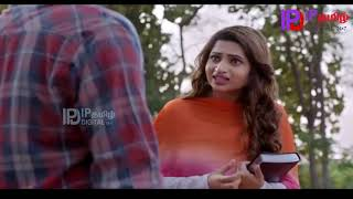 Kadhal Ondru Kanden Short film by PUNITH MAKING VIDEO | EXCLUSIVE ON IPD |
