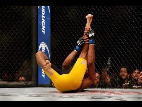 UFC 168 Anderson Silva Chris Weidman | Ronda Rousey Miesha Tate