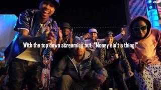 Repeat youtube video Chris Brown ft. Lil Wayne,Tyga - Loyal Lyrics HD