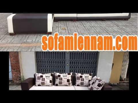 Ghế sofa giá rẻ TP.HCM – Phân phối bàn ghế sofa giá rẻ nhất Sài Gòn, Bình Dương