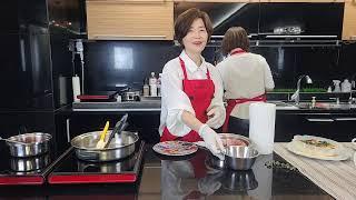 요리교실5-신박사연구소