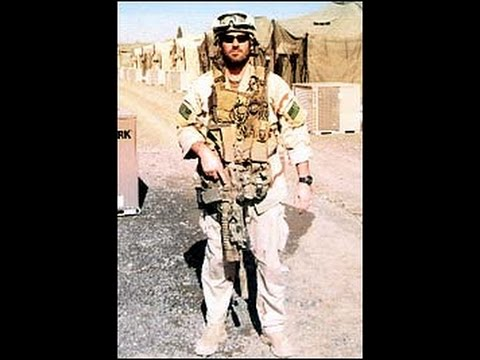 LCDR Erik.S.Kristensen . Operation Red Wings 2005  Lone Survivor 2015 Kristensen Klassic