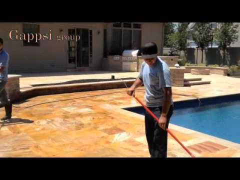 Marble, Granite, Travertine Cleaning and Sealing | Stone Restoration  Cleaner long island NY