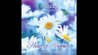 Heart of Summer - Dan Gibson