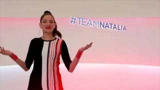 La Voz Kids 4 | Nueva Temporada | Natalia Jiménez | Domingo 17 de Abril 8PM/7C