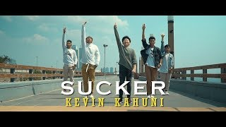 Download Sucker - Jonas Brother | (DANCE COVER) by Kevin Kahuni