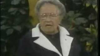 Holocaust Corrie Ten Boom The Hiding Place