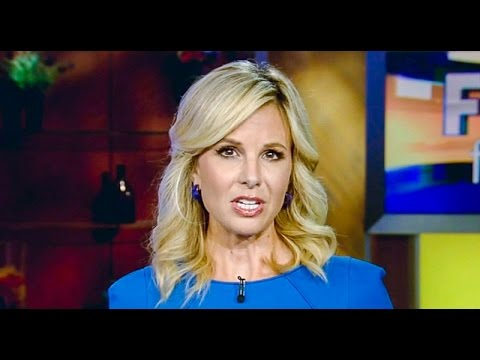 Fox News: Put God In School Because It's On Money
