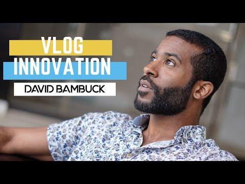 Download TECHNOLOGIE LED avec David Bambuck
