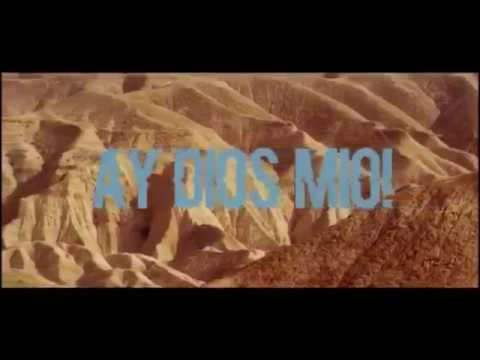 Ay Dios Mio! (Teaser NO Oficial)-Sweet California Ft. Danny Romero