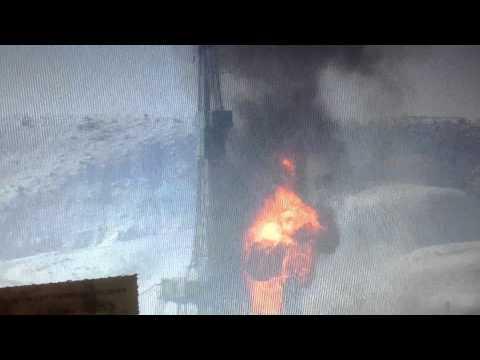 Big Oil Company Marcellus Utica scam on Americans