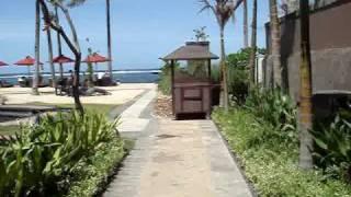 wifi-jazz-weekend St Regis Bali