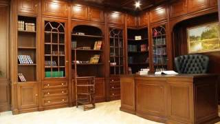 Bookshelves With Glass Doors Wall Mounted Shelving Collection