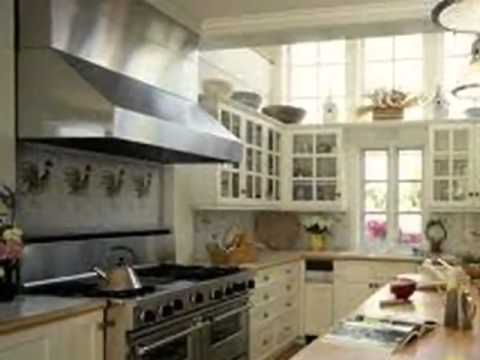 Best Modern Kitchen Designs 2012 (Interior Designer New York City)