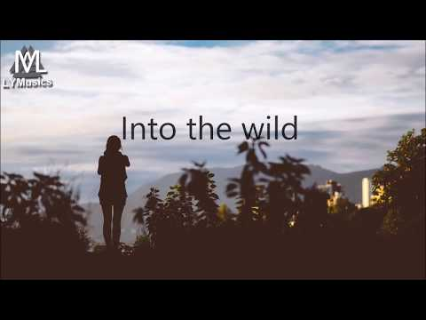 Kovan & Alex Skrindo - Into The Wild (feat. Izzy) (Lyrics)