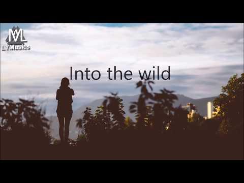 Kovan & Alex Skrindo - Into The Wild (feat. Izzy)
