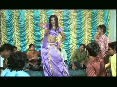 Diya Ke Anjora Mein [Full Song] Dulha Driver Chahi