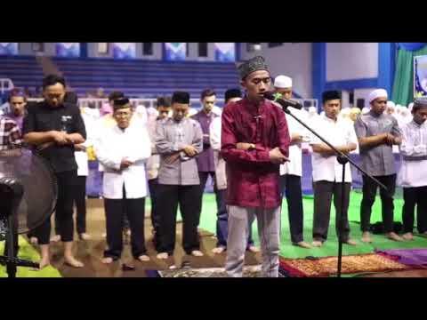 Download Lagu Syamsuddin Nur - Surah Ar Rahman (nahwand-bayyati Kurdi)