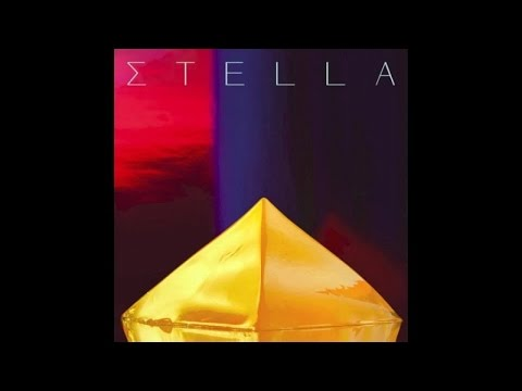 Σtella - Detox (Official Audio)