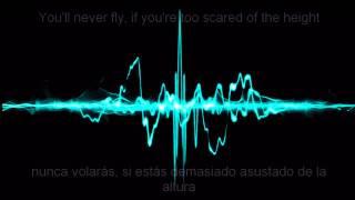 (Hardwell & Dyro) Never say goodbye subtitulado ingles y esp...