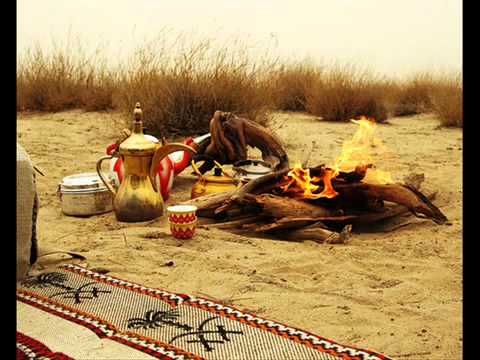 جور الزمان , كلمات الشاعر سعود العيد ( جوفان ) اداء الشاعر حمد العيد و المنشد غازي الحماد.