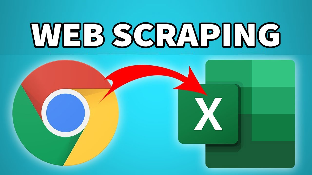 Web Scraping - How to Scrape Modern Websites for Data