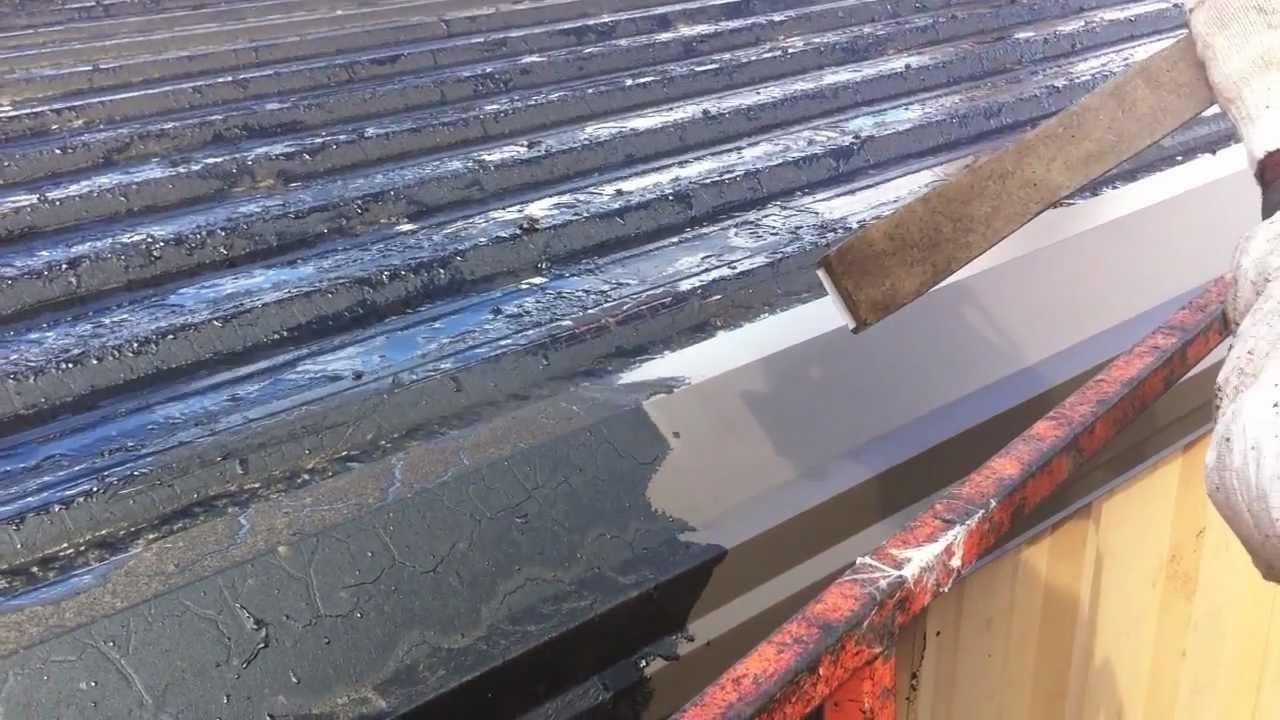 asphalt shrugged a true dry ice blasting story youtube. Black Bedroom Furniture Sets. Home Design Ideas