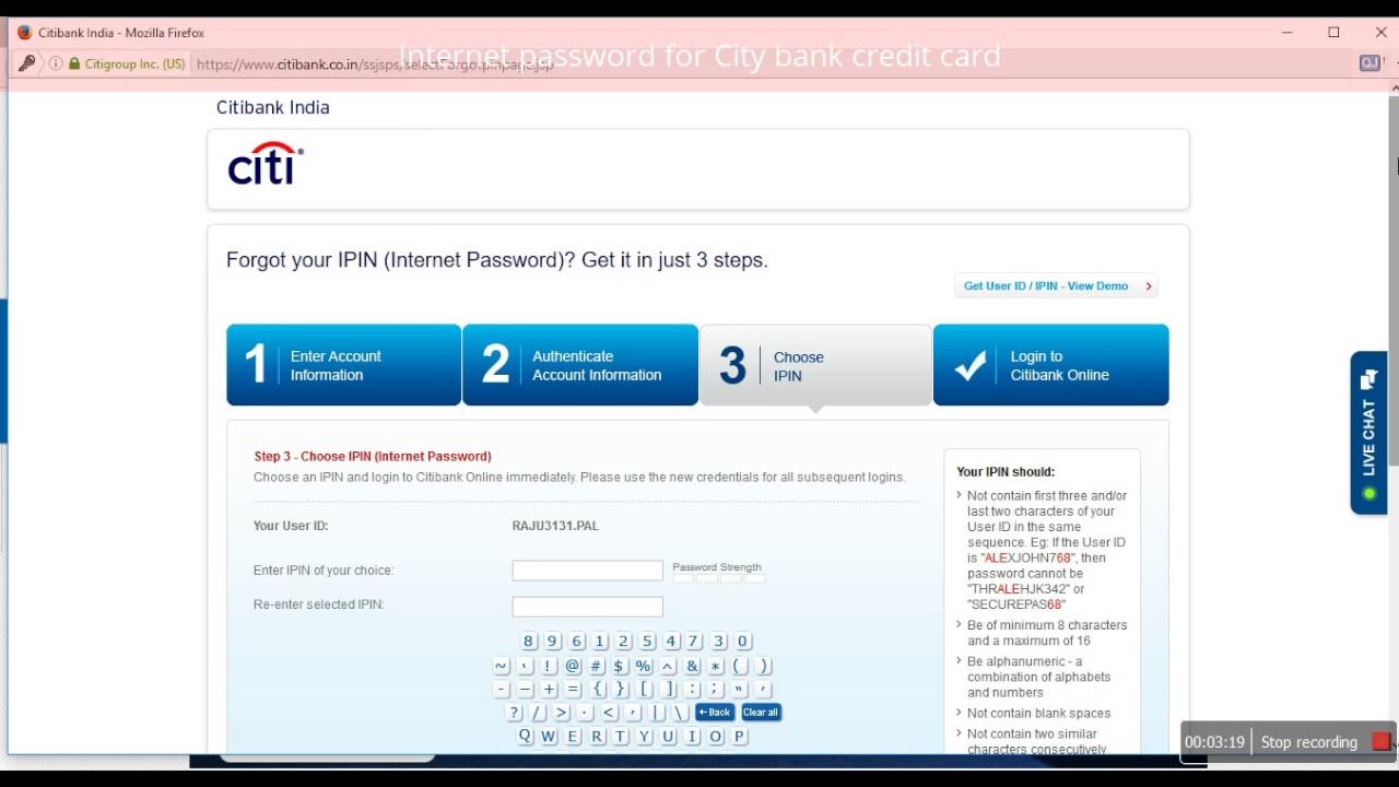 Citibank Credit Card Application Status >> Citibank Debit Card Limit India | Cardbk.co