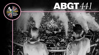 Group Therapy 441 with Above & Beyond and Protoculture
