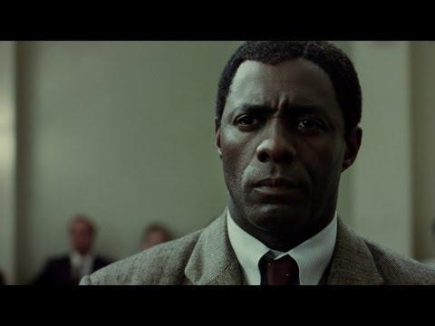 'Mandela: Long Walk to Freedom' Trailer
